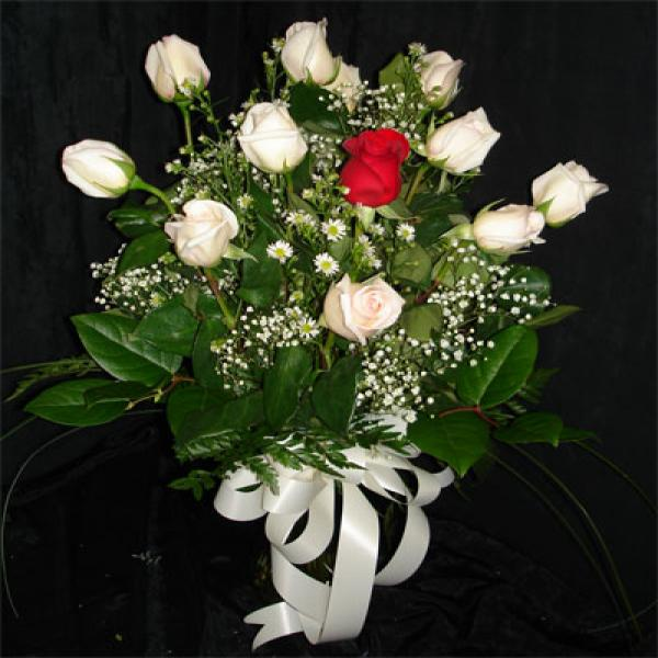 Just Because Flowers Flowers In Jordan Delivery Send Orchids Flowers